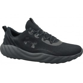 Under Armour Charged Will 3022038-003