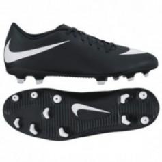 Nike Bravatia II FG M 844436-001 football boots black