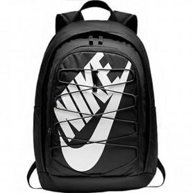 Nike Hayward BKPK 2.0 BA5883 013 backpack