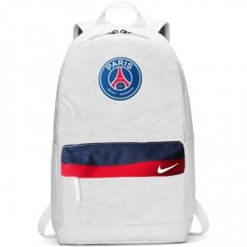 Nike Stadium PSG BKPK BA5941 100 backpack white
