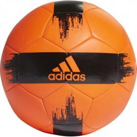 Football adidas EPP II M DY2513 orange black