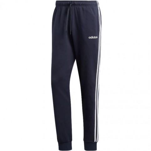 Adidas Essentials 3S T PNT FL M DU0497 pants