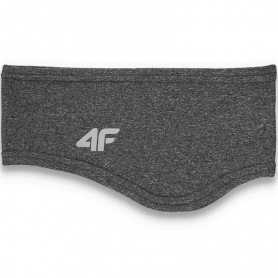 Headband 4F H4Z19 CAU061 25M