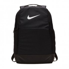 Nike Brasilia Backpack 9.0 BA5892-010
