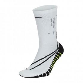 Nike Squad Crew Canvas SK0137-100 Socks