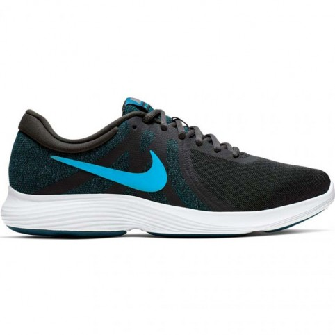 Nike Revolution 4 EU M AJ3490 021 shoes