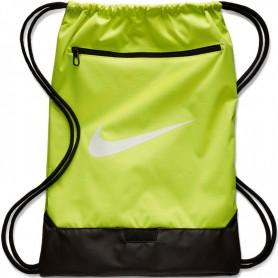 Sack Nike Brasilia 9.0 BA5953-702