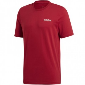 Adidas Essentials Plain Tee M EI9780