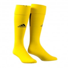 Adidas Santos 18 M CV8104 football socks