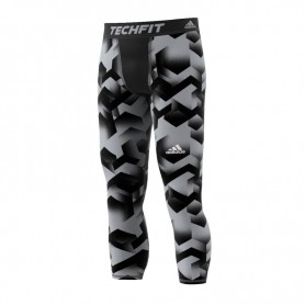 Adidas Tango TechFit Base Tights M AZ6080 pants