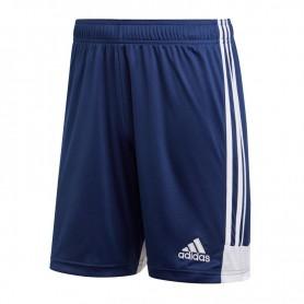 Adidas Tastigo 19 M DP3245 shorts