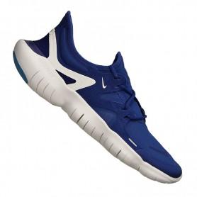Nike Free running shoes RN 5.0 M AQ1289-401