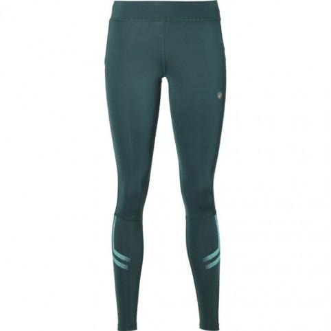 Spodnie biegowe Asics Icon Tight W 154561-301