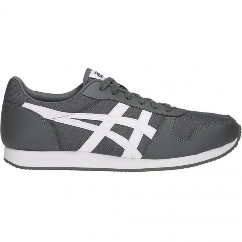 Asics Curreo II M 1191A157-021 shoes