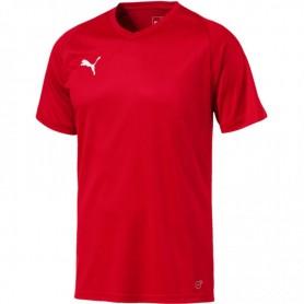 T-shirt Puma Liga Jersey Core M 703509 01