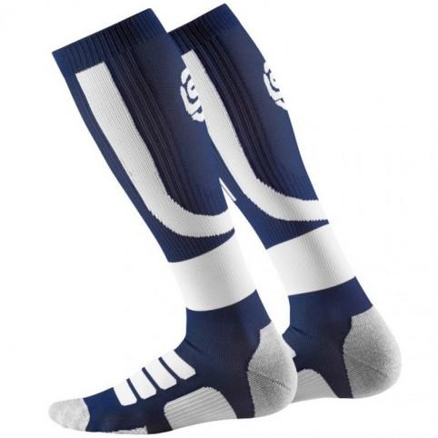 Socks Skins Essentials Men's Active Compression ES0001937 2050