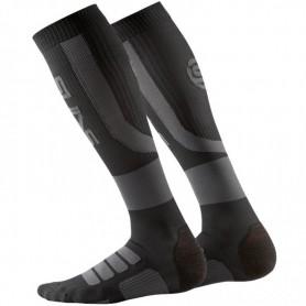 Socks Skins Essentials Men's Active Compression ES0001937-0050