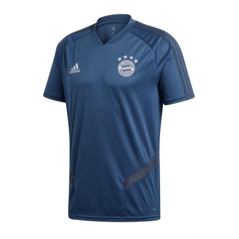 T-Shirt adidas Bayern Munich Training M DX9155