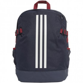 Adidas BP Power IV M DZ9438 backpack