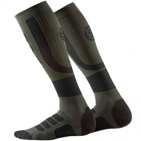 Socks Skins Essentials Men's Active Compression ES0001937 0045