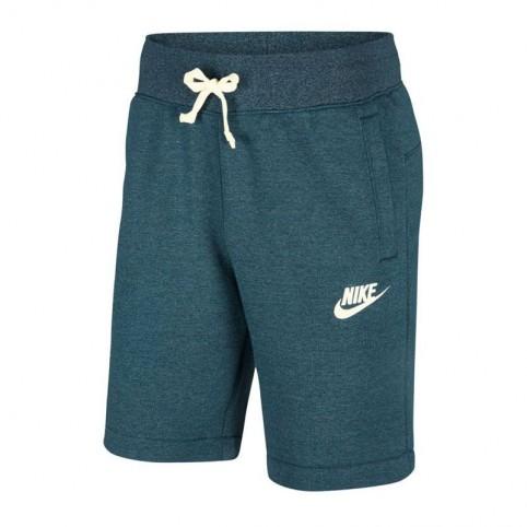 Spodenki Nike NSW Heritage Short M 928451-304