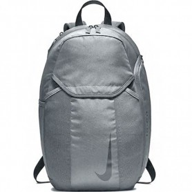 Nike Academy BA5508-012 backpack