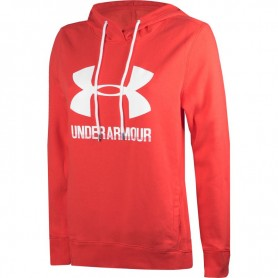 Under Armour sweatshirt Favorite Fleece PO W 1302360-963