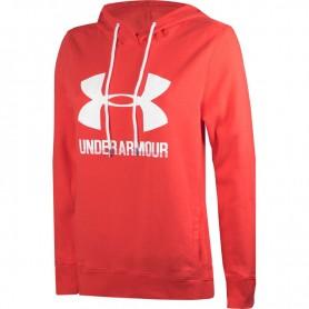 Under Armour sweatshirt Favorite Fleece PO W 1302360-963