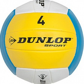 Dunlop Sport S4 305602 volleyball ball