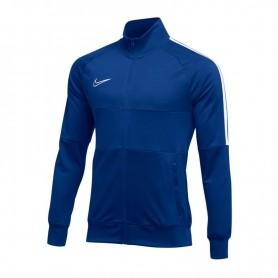 Nike Dry Academy 19 Track M AJ9180-463 football jersey
