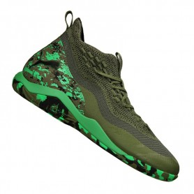 Indoor shoes Puma 365 Ignite Fuse 1M 105514-01