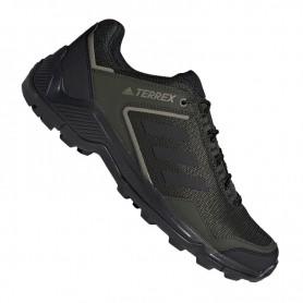 Buty trekkingowe adidas Terrex Eastrail M BC0974