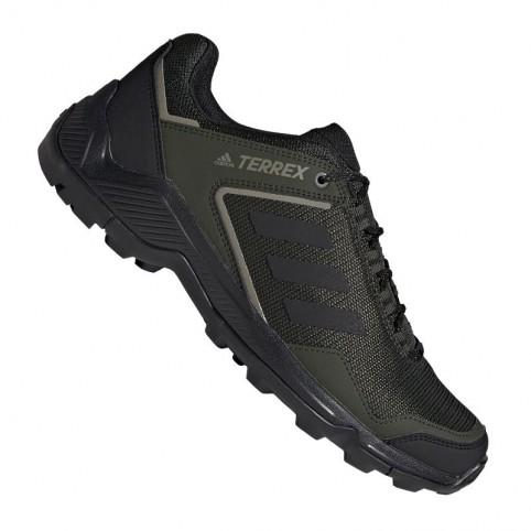 Trekking shoes adidas Terrex Eastrail M BC0974