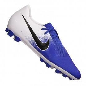 Buty piłkarskie Nike Phantom Vnm Academy AG-R M AV3038-104