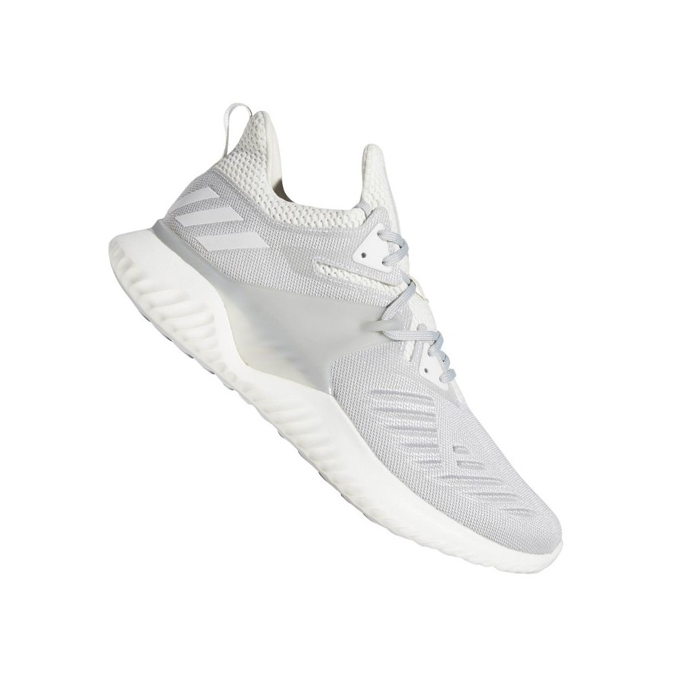 Running shoes adidas Alphabounce Beyond M BD7095