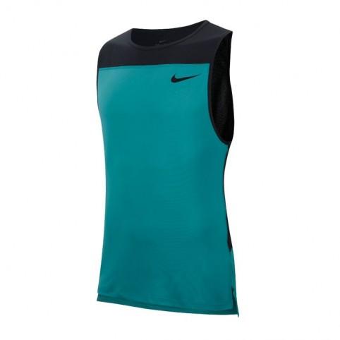 T-shirt Nike Pro Tank M AO1809-366