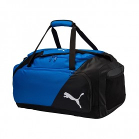Bag Medium Bag Puma League 075209-03
