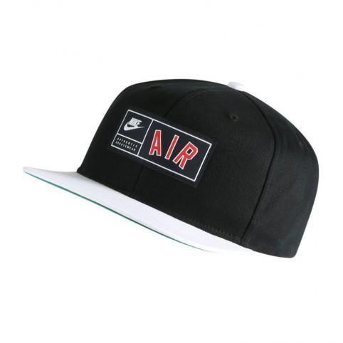 Cap Nike Air NSW Pro Cap U AV6721-010