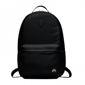Nike SB Icon Backpack BA5727-010