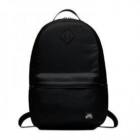 Nike SB Icon Backpack BA5727-010
