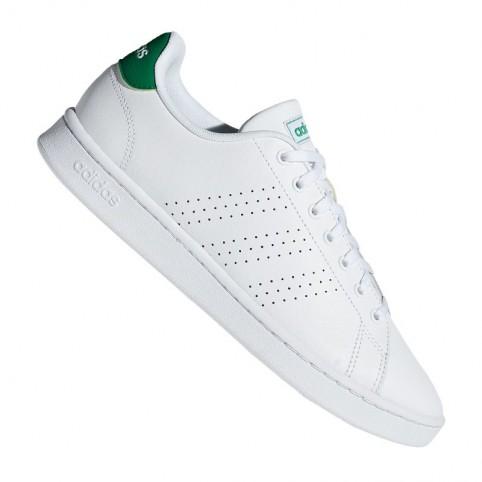 Buty adidas Advantage M F36424