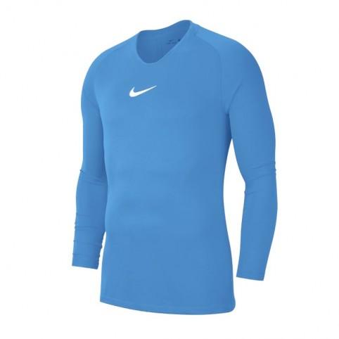 T-Shirt Nike Dry Park First Layer M AV2609-412