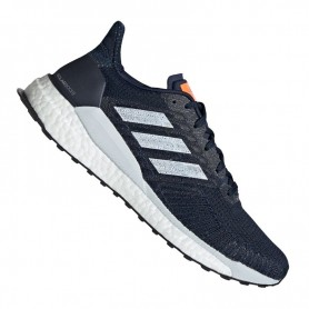 Adidas Solar Boost 19 M G28059 running shoes