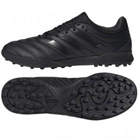 Football boots adidas Copa TF 19.3 M F35505