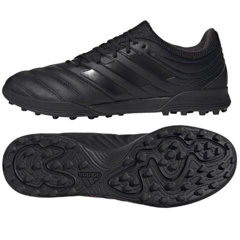 Adidas Copa 19.3 TF M F35505 football shoes