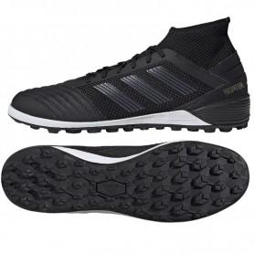 Buty piłkarskie adidas Predator 19.3 TF M F35627
