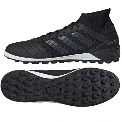 Adidas Predator football boots TF 19.3 M F35627