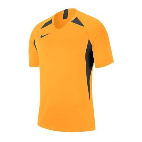 Koszulka piłkarska Nike Legend SS Jersey M AJ0998-739