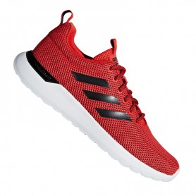 Running shoes adidas Racer Lite CLN M F34571