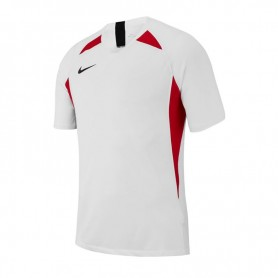 Nike Legend SS Jersey M AJ0998-101 football jersey